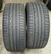 Bridgestone Potenza RE 050A, 215/40 R18