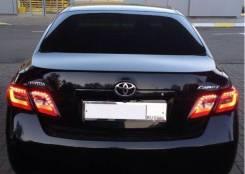 Стоп-сигнал. Toyota Camry
