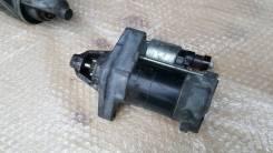 Стартер. Honda Integra, DC5 Двигатель K20A