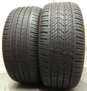 Bridgestone Dueler H/L 400. летние, 2014 год, б/у, износ 10%