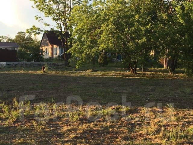Продам усадьбу в Соловей ключе 40 соток с домом светом и водой !. От агентства недвижимости (посредник). Фото участка