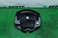 Кнопка запуска двигателя. Nissan Skyline, CKV36