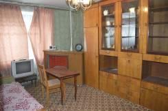 1-комнатная, проспект Ленина 6. пгт.Ярославский, частное лицо, 28 кв.м.