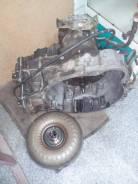 Автоматическая коробка переключения передач