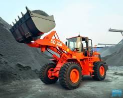 Doosan Disd SD300. Doosan Disd sd300, 5 000 кг.