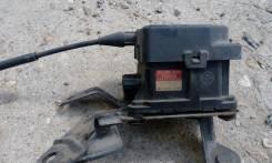 Привод троса круиз контроля toyota markII jzx100. Toyota Mark II, JZX100
