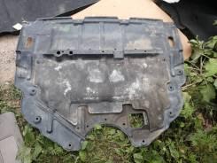 Защита двигателя. Toyota Crown, JZS171W, JZS171 Двигатель 1JZFSE