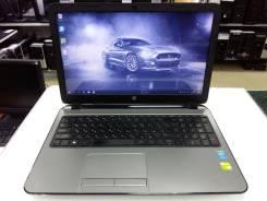"HP. 15.6"", ОЗУ 6144 МБ, диск 740 Гб, WiFi"