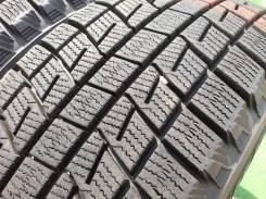 Bridgestone Blizzak Revo1. Всесезонные, 2015 год, износ: 5%, 1 шт