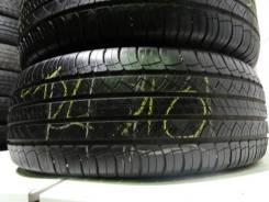 Michelin Latitude Tour HP. летние, б/у, износ 10%