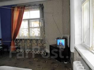 Комната, улица Казачья Гора 4. Кировский, агентство, 19 кв.м.