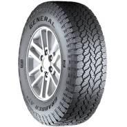 General Tire Grabber AT3. Грязь AT, 2017 год, без износа, 1 шт. Под заказ