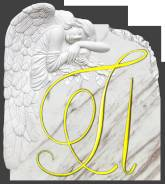 Ритуальный магазин Память. Памятники, оградки, столы, лавки, венки.