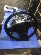 Электро усилитель руля NZE121 Комплект для установки на уаз ваз газ. ГАЗ УАЗ Лада