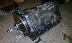 Автоматическая коробка переключения передач. Toyota Hilux Surf, VZN180 Двигатель 5VZFE