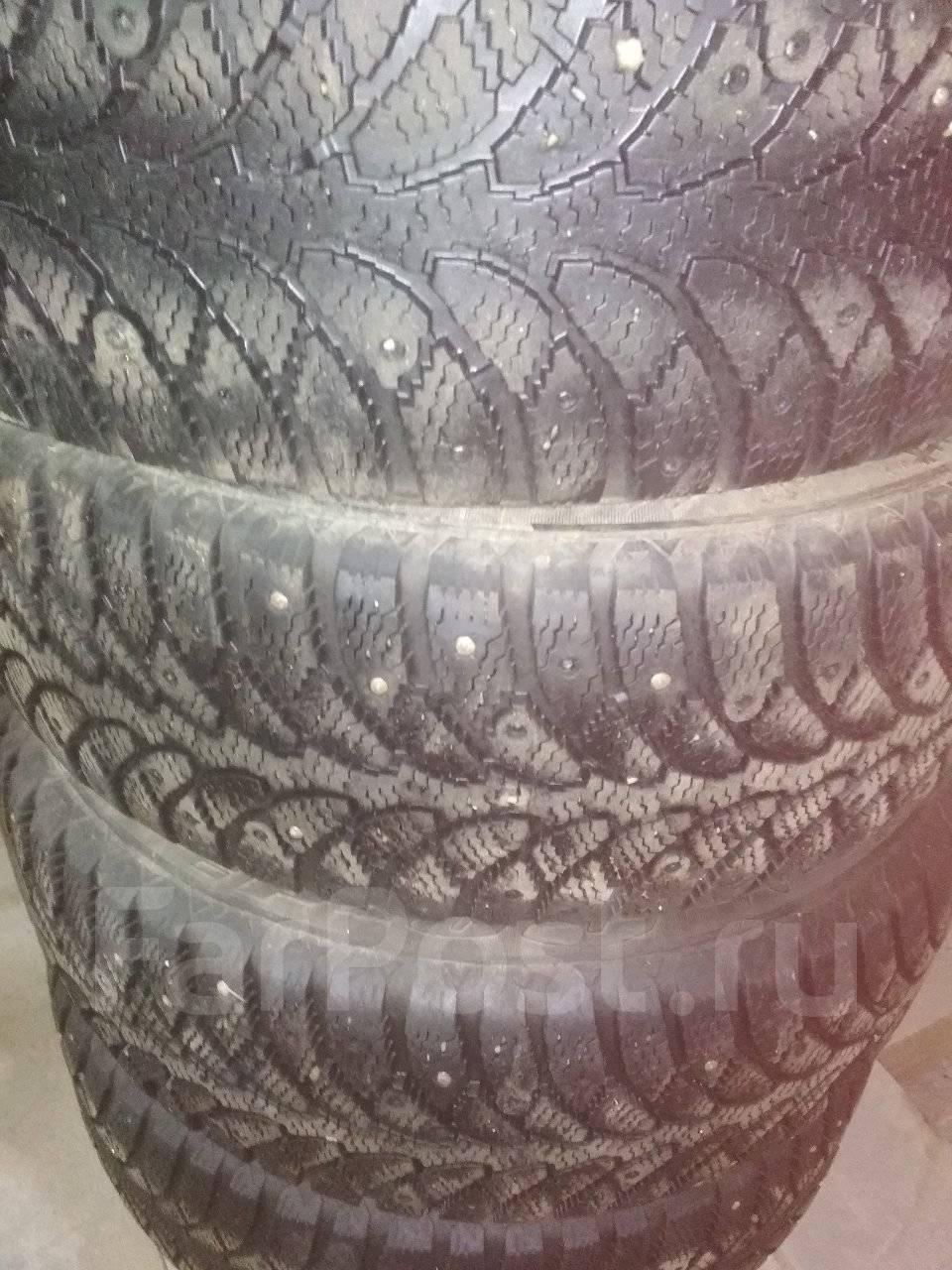 Шины cordiant sno-max 205/60 r15 купить томск купить goodride китайские шины диски в спб