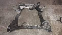 Балка под двс. Honda Odyssey, RB1, RB3 Двигатель K24A
