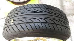 Goodyear Eagle LS 2000. Летние, 2007 год, износ: 20%, 2 шт