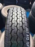 Bridgestone RD613 Steel. Летние, 2015 год, без износа, 4 шт