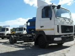 МАЗ 4371P2. Продаю шасси МАЗ 4371Р2-441-011, 6 700 куб. см., 5 000 кг.