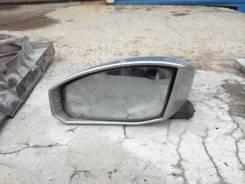 Зеркало заднего вида боковое. Nissan 350Z