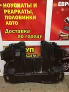 Защита двигателя. Toyota Mark II Wagon Blit, JZX110, JZX110W Toyota Verossa, JZX110 Двигатель 1JZFSE