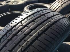 Bridgestone Turanza ER33. Летние, 2013 год, без износа, 4 шт