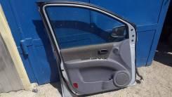 Стеклоподъемный механизм. Hyundai Lavita Hyundai Matrix