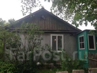 Продам дом в селе Григорьевка. Григорьевка, р-н Михайловский, площадь дома 34 кв.м., скважина, электричество 10 кВт, отопление твердотопливное, от ча...