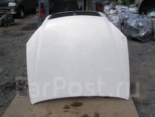 Капот. Toyota Mark II, GX115, JZX110, GX110, JZX115