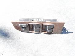 Блок управления стеклоподъемниками. Toyota Carina, AT211 Двигатель 7AFE