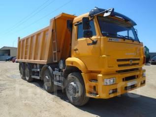 Камаз 65201. , 12 345 куб. см., 25 000 кг.