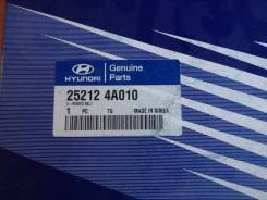 Ремень генератора. Kia Sorento Hyundai Starex Hyundai H1 Двигатели: D4CB, A, ENG