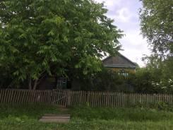 Продам дом. Улица Советская 12, р-н Село озерное, площадь дома 30 кв.м., электричество 15 кВт, от частного лица (собственник). Дом снаружи