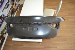 Крышка багажника. Hyundai Avante Hyundai Elantra