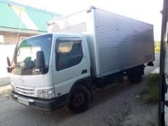 Mazda Titan. Продается грузовик , 4 600 куб. см., 2 000 кг.