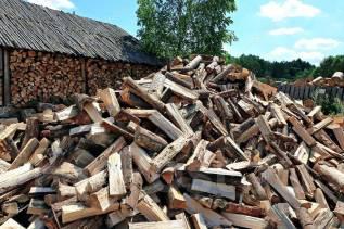 Куплю дрова! Много!