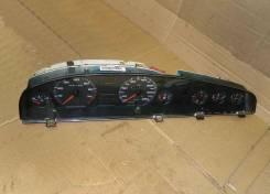 Панель приборов. Audi 100