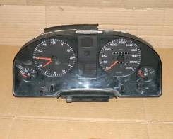 Тахометр. Audi 80