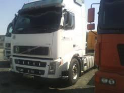 Volvo FH 12. Продам седельный тягач, 12 130 куб. см., 18 000 кг.
