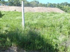 Продам земельный участок 20 соток. 2 000 кв.м., собственность, электричество, от частного лица (собственник)