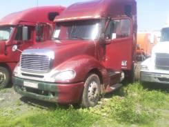 Freightliner Columbia. Продам седельный тягач, 15 200 куб. см., 26 000 кг.