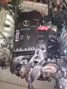 Двигатель в сборе. Mazda Axela Mazda Demio Mazda Familia, VENY11, VENY10, VEY11, VEY10 Mazda Verisa Двигатель ZYVE