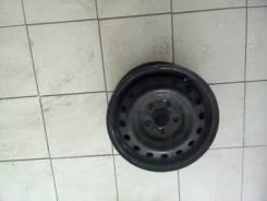 Bridgestone NR-595. 15.0x15, 4x114.30