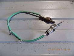 Датчик кислородный. Mazda Mazda6, GH