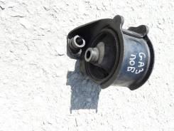 Подушка двигателя. Honda Logo, GA3 Двигатель D13B