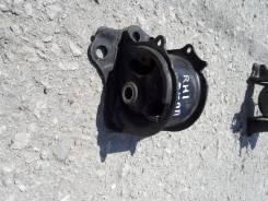 Подушка двигателя. Honda S-MX, RH1 Двигатель B20B