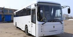 Нефаз 5299-37-42. Продаётся автобус , 6 700 куб. см., 44 места. Под заказ