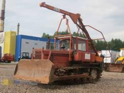 Стройдормаш. , 7 430 куб. см., 1 400 кг.