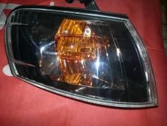 Габаритный огонь. Toyota Corolla, AE100, AE100G